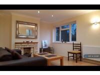 1 bedroom in Haversham Close, London, TW1