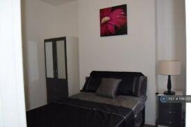 1 bedroom in Waterloo Road, Wolverhampton, WV1 (#1196359)