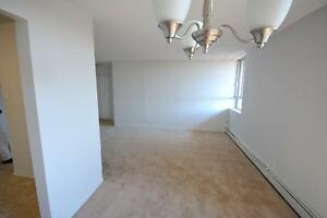 Move in NOV 1st -2 Bedroom Apartment Close to Ottawa Airport