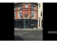 1 bedroom in Upper Duke Street, Liverpool, L1