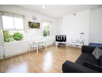 1 bedroom flat in East India Dock Road, Canary Wharf