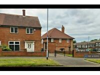 2 bedroom house in Hansby Gate, Leeds, LS14 (2 bed) (#1132150)