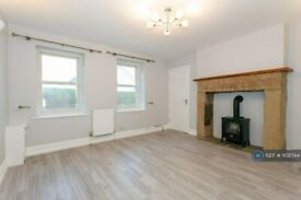 2 bedroom house in Otley Road, Killinghall, HG3 (2 bed) (#1102744)