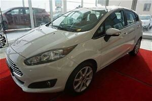 2015 Ford Fiesta GR ELEC - A/C - BLUETOOTH