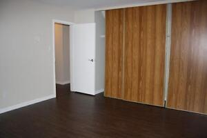 Free Month Rent in Grenfell Court!! St. John's Newfoundland image 4