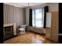 1 bedroom in Carisbrooke Road, London, E17