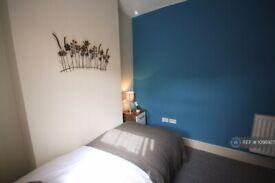 1 bedroom in Moston Street, Stoke-On-Trent, ST1 (#1098927)