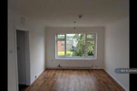 2 bedroom flat in Donnington, Telford, TF2 (2 bed)