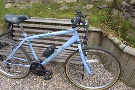 """Mountain Bike Bicycle 26"""""""