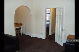 1 bedroom flat in Kew Road, Richmond, TW9 (1 bed)