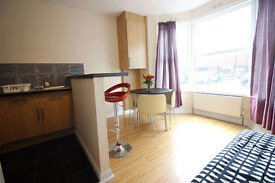 Great 1 bedroom flat located in Dartford***Very close to Dartford crossing***