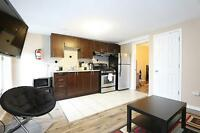 Looking for Sublet January 1st - Sandy Hill/Steps to Uottawa