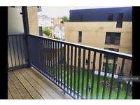 2 bedroom flat in Clarence Avenue, Gants Hill, IG2 (2 bed)