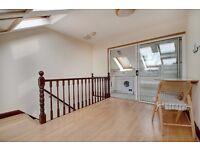 Fantastic one Bedroom Flat Islington N1 - To Rent AV AILABLE NOW !!!