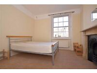 A superb room to rent now available in Notting Hil