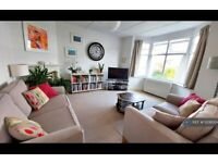 3 bedroom house in Lake Road, Bristol, BS10 (3 bed) (#1208004)