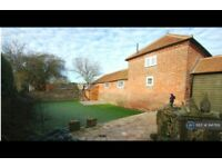 1 bedroom in Searches Lane, Bedmond, Abbots Langley, WD5 (#941769)