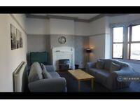 1 bedroom in Merridale Road, Wolverhampton, WV3 (#906041)