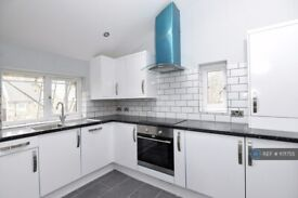 2 bedroom flat in Danbrook Road, London, SW16 (2 bed) (#1171755)