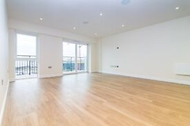BRAND NEW LUXURY 2 BED APARTMENT IN POPULAR BEAUFORT PARK DEVELOPMENT, COLINDALE- TG