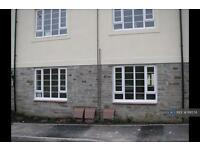 2 bedroom flat in Chygoose Drive, Truro, TR1 (2 bed)