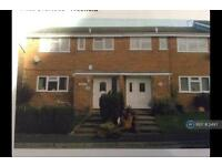 3 bedroom house in Meon Crescent, Chandlers Ford, SO53 (3 bed)