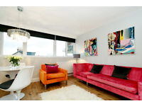 This is a luxurious 2 bed flat exceeding 750 sq.ft. of space completed to an outstanding standard.