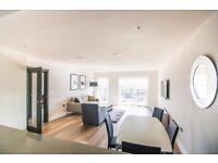 Beaufort Park,Colindale-BRAND NEW,2 Bedrooms,2 Bathrooms,Fully Furnished,24hr Concierge