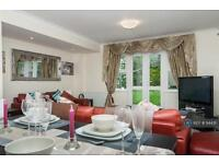 4 bedroom house in Colenso Drive, London, NW7 (4 bed)