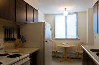 Furnished Apartments! Short Term Two Bedroom Rentals