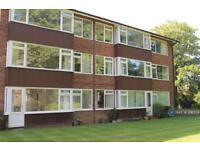2 bedroom flat in London Road, Guildford, GU1 (2 bed)
