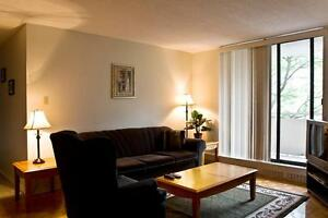 Furnished Apartments! 1 & 2 bedrooms in Guelph