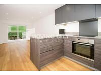1 bedroom flat in Golding House, Beaufort Park, Colindale