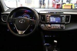 2014 Toyota RAV4 LOADED LIMITED TECH PACKAGE London Ontario image 13