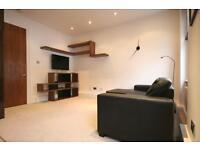 Stunning!!!, modern 1 bedroom in Central London!!