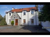 2 bedroom flat in Dunbar Street, Aberdeen, AB24 (2 bed)
