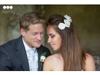 Wedding Photographer - **EXCLUSIVE OFFER** £350 + FREE PRE WEDDING SHOOT!!
