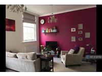 1 bedroom flat in Warstone Lane, Birmingham, B18 (1 bed)