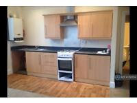 1 bedroom flat in High Street, St Mary Cray, BR5 (1 bed)