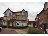 2BED APARTMENT F ,f available now Gardeners Court, LS10 1ED ALLOCATE PARKING