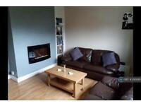 1 bedroom flat in Thornbridge Grove, Sheffield, S12 (1 bed)