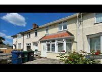 3 bedroom house in Benningholme Road, Edgware, HA8 (3 bed) (#1172532)