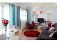 1 bedroom flat in Kings Road, Brighton, BN1 (1 bed) (#957260)