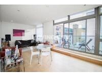 3 bedroom flat in The Foundry, Dereham Place, Shoreditch
