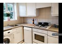 2 bedroom house in Tomswood Hill, Ilford, IG6 (2 bed)