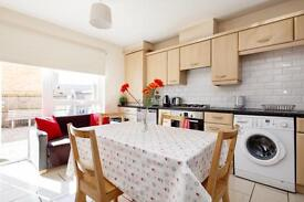 SHORT TERM LETTING SERVICE. EXCELLENT Rooms @ £125 PER WEEK ALL INCLUSIVE