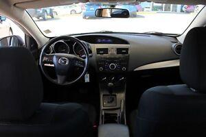 2013 Mazda MAZDA3 CONVENIENCE PKG AUTO POWER-PKG *CERTIFIED PREO Edmonton Edmonton Area image 17