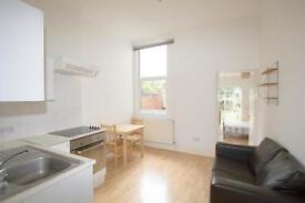 1 bedroom flat in Manstone Road, Kilburn