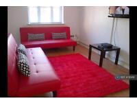 1 bedroom in Denison Court, Nottingham, NG7
