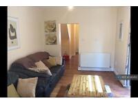 2 bedroom flat in Newport Road, London, E10 (2 bed)